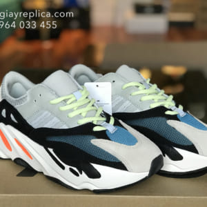 giay adidas yeezy 700 replica
