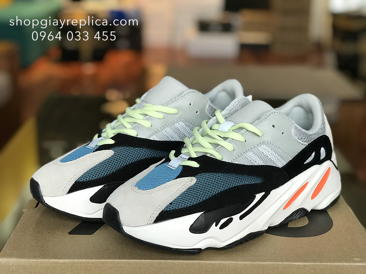 3cd73ae616e9e Giày Adidas Yeezy 700 replica 1 1 - Shop giày Replica™