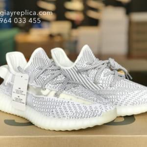 giày adidas yeezy static replica