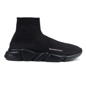 giay balenciaga speed trainer den replica