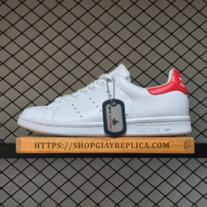 giay adidas stan smith got do