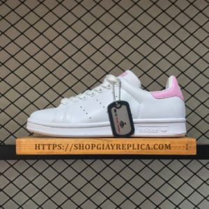giay adidas stan smith7 got hong