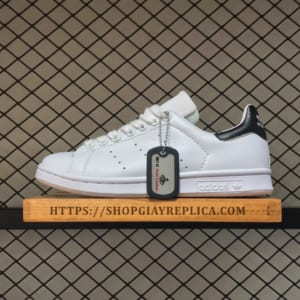 giay adidas stan smith8 got den