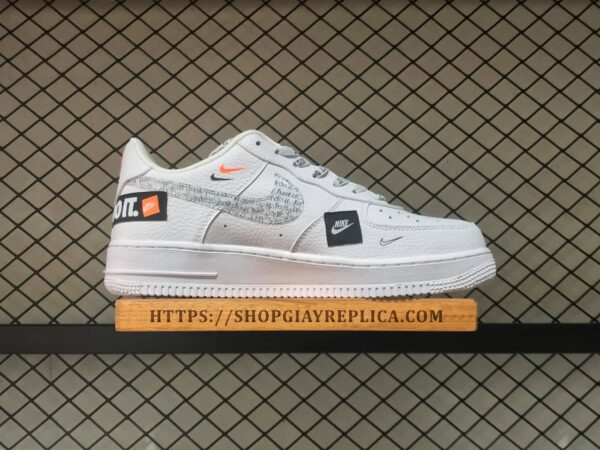 giay nike air force just do it1