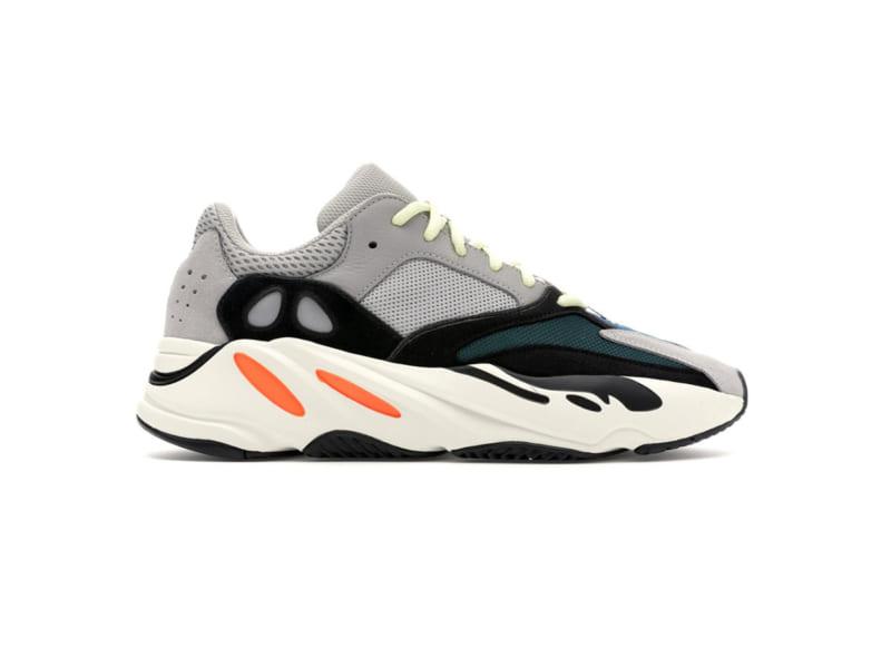 giày adidas yeezy 700 replica
