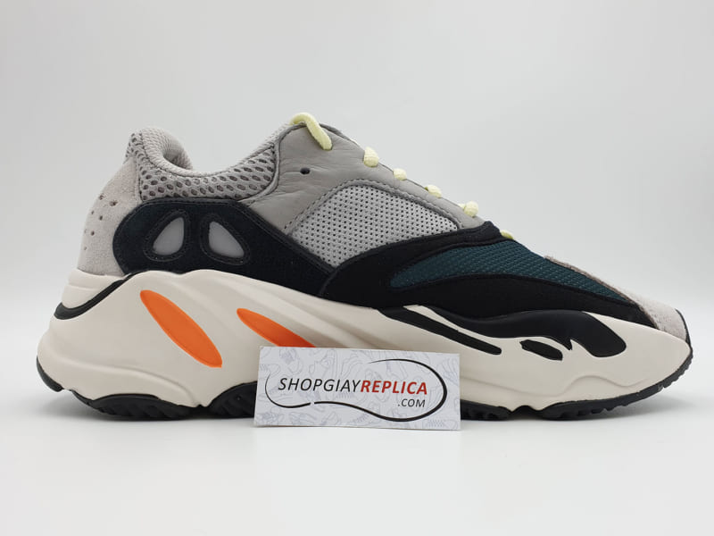 giày yeezy 700 wave runner replica
