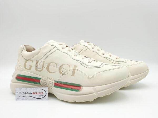 giày Gucci Chunky Rhyton sieu cap replica