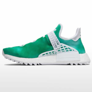 Pharrell x Adidas NMD Hu Trail youth replica