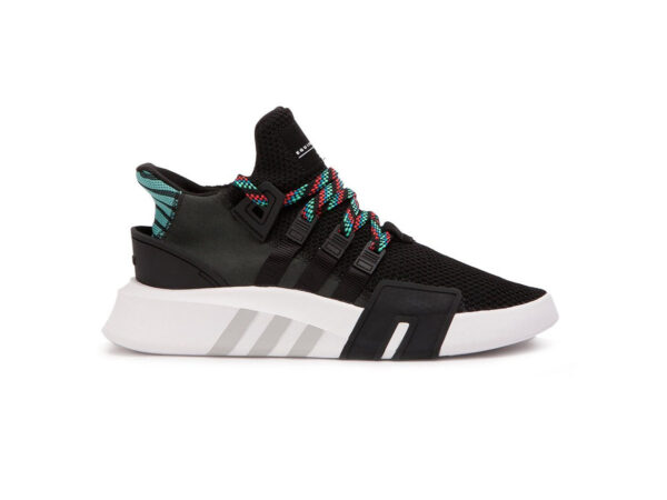 giày adidas eqt black replica