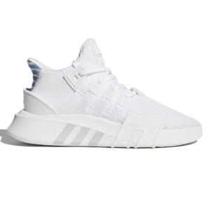 giày adidas eqt trắng xanh replica