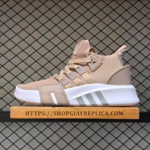 giày adidas eqt hong replica