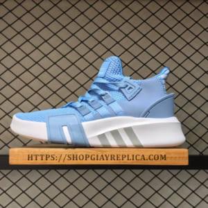 giày adidas eqt xanh replica