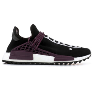giày adidas hu holi nmd mc equality replica