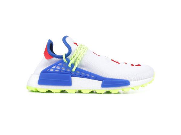 giày adidas hu holi nmd nerd replica