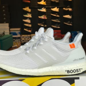 adidas ultra boost x off white trang6