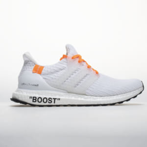 giay adidas ultra boost x off white white