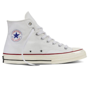 giay converse 1970s white high replica
