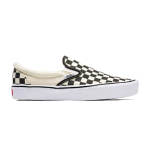 giày vans checkerbroad slip on replica