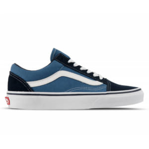 giày vans old skool navy replica