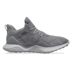 giày adidas alphabounce full grey replica