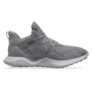 giày adidas alphabounce full grey replica