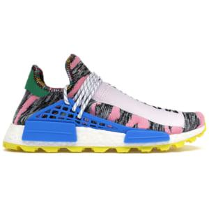 giày adidas NMD hu Solar Pink replica