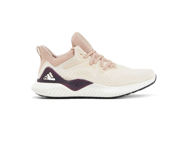 giay adidas alphabounce beyond hong tim replica