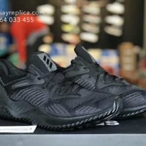 a7190a2747a Giày Adidas Alpha Bounce replica 1:1 - Shop giày Replica™