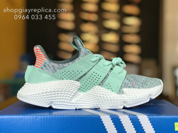 giày adidas prophere xanh replica