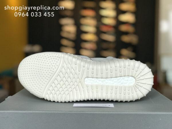 giay adidas yeezy boost 750 og replica