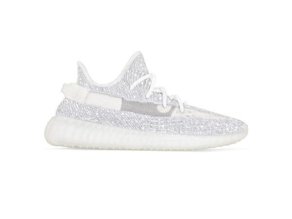giày adidas yeezy 350 v2 static reflective replica