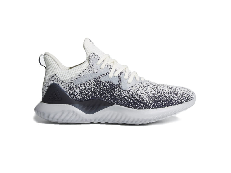 giày adidas alphabounce beyond ghi vang replica