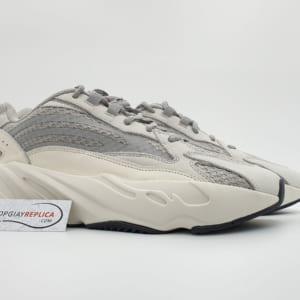 giày adidas yeezy 700 static replica