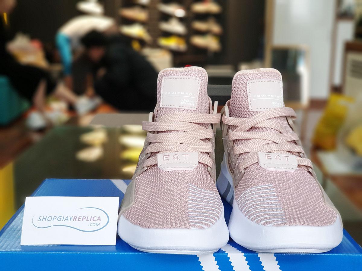 giày adidas eqt bask adv hong replica