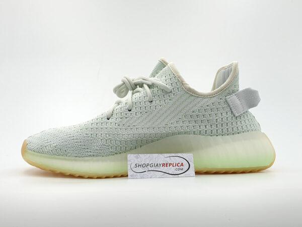 giày adidas yeezy 350 v2 hyper space replica