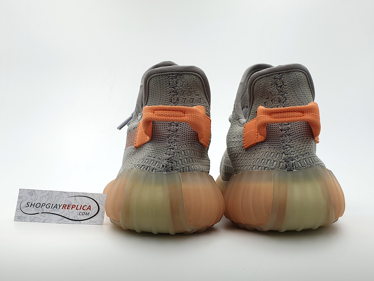 giày adidas yeezy 350 v2 true form replica