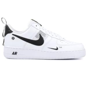giày nike air force 1 lv8 utility replica