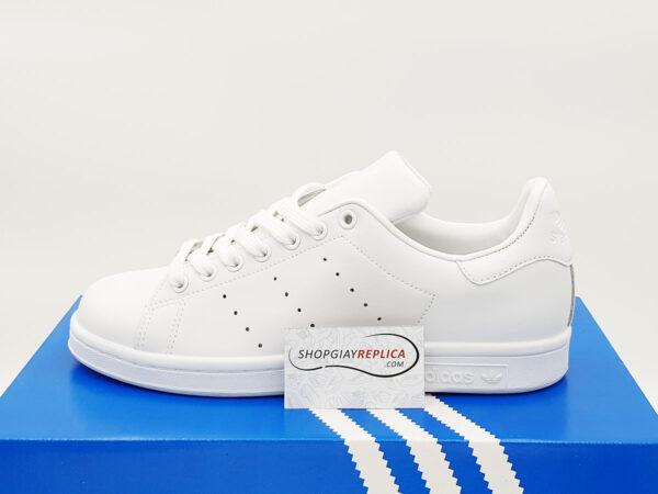giày adidas stan smith full trang replica