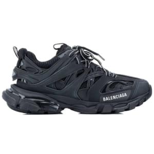 giày balenciaga track 3.0 black replica