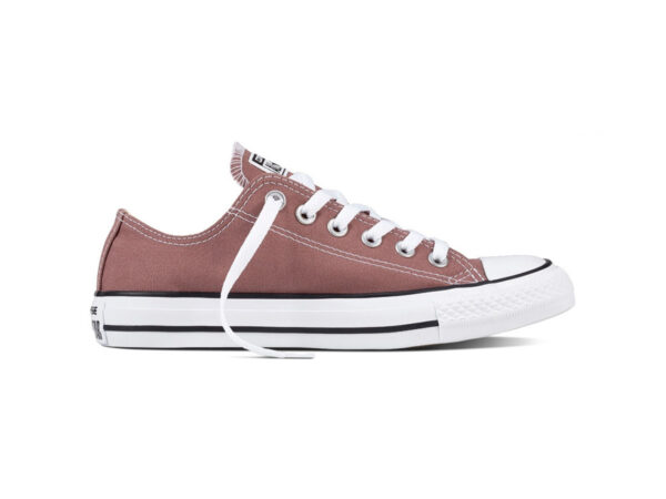 giày converse all star saddle low replica