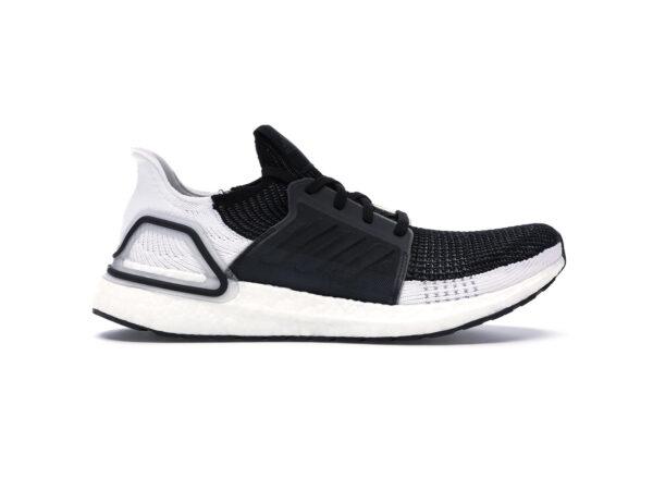 giày adidas Ultra Boost 2019 Oreo replica