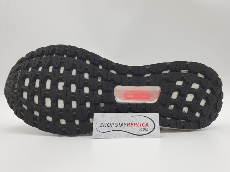 giày adidas ultra boost 19 5.0 oreo replica