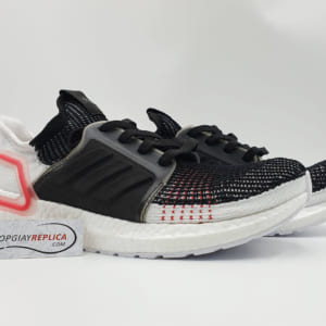 giày adidas ultra boost 19 5.0 active red replica
