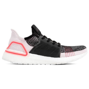 giày adidas ultra boost 19 active red replica