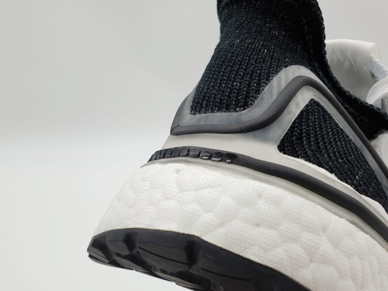 giày adidas ultra boost 19 5.0 panda replica