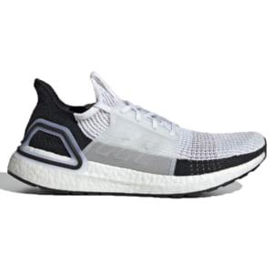giày adidas ultraboost 2019 panda replica