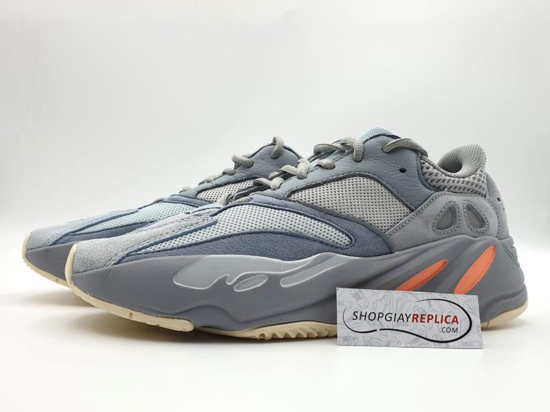 giày adidas yeezy 700 inertia replica
