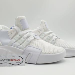 giày adidas eqt bask adv full trang replica