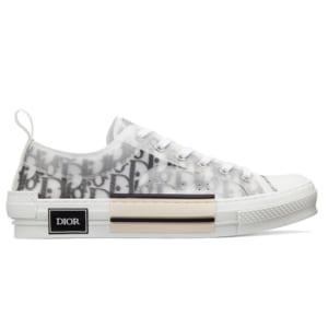 giày dior b23 low top siêu cấp