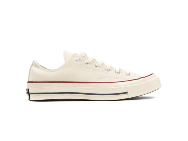 converse 1970s cream white replica